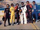 Various-Photoshoots-Harrison-Funk-Photoshoot-michael-jackson-7440700-1100-830