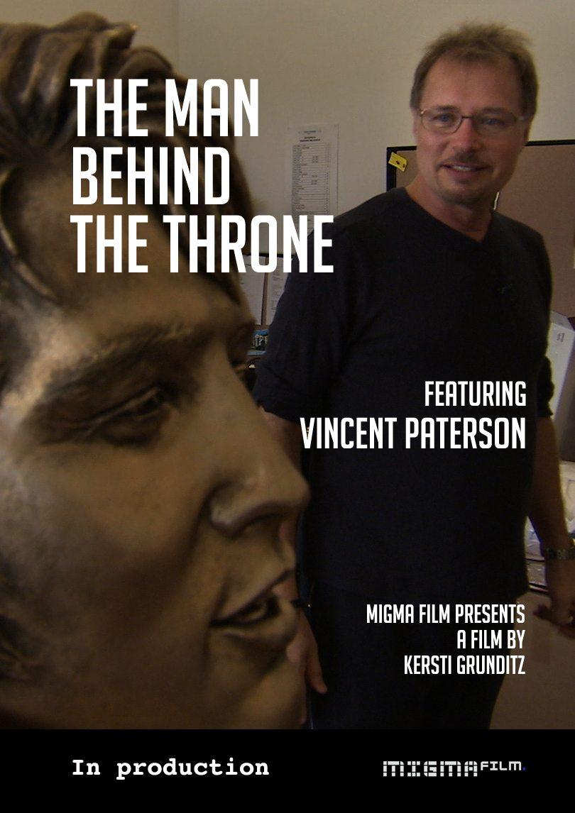 Vincent-poster