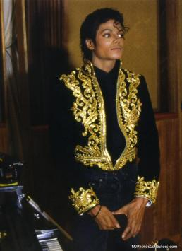 We-are-the-world-michael-jackson-12999333-760-1047