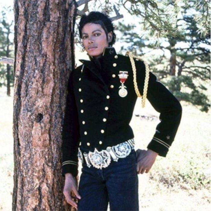 beautiful-michael-michael-jackson-17145363-700-700