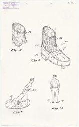 jackson-patent-400