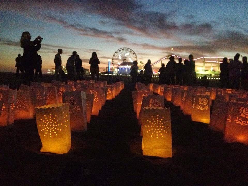 lanterns 2014