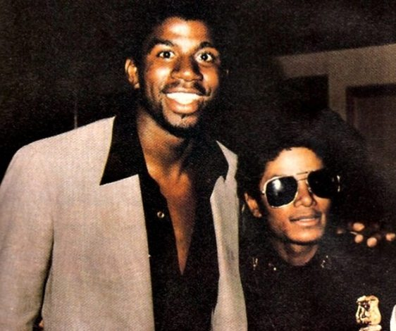 magic johnson michael jackson (7)