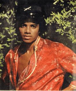 michael jackson 1979 (5)