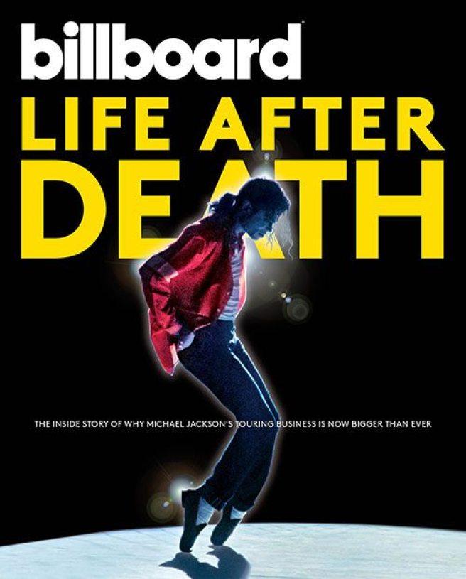michael-jackson-billboard-cover-500