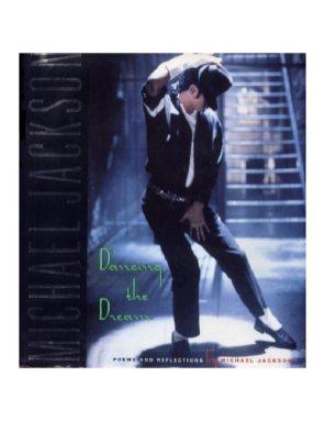 michael-jackson-dancing-the-dream