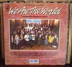 michael-jackson-lionel-richie-lp-we-are-the-world-2669-MLM2589863382_042012-F