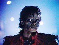 michael-jackson-thriller-zombie