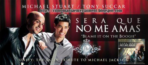 michael-stuarty-tonny-succa