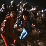 michael_jackson_thriller_music_video