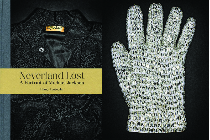 neverland-lost-by-henry-leutwyler-6