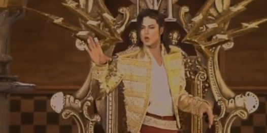 o-MICHAEL-JACKSON-HOLOGRAM-facebook