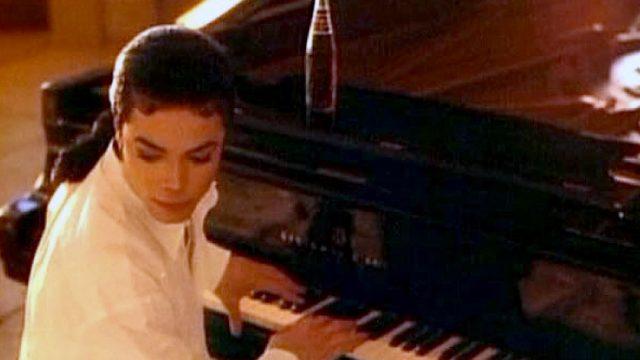 Ill Be There  1992 Pepsi Advert  Michael Jackson World
