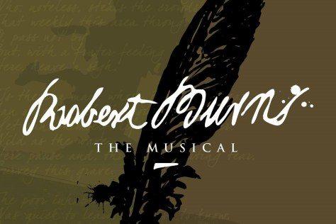 robert_burns_the_musical-2