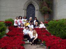 rose_group