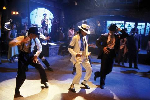 archive micheal jackson moonwalker 260609
