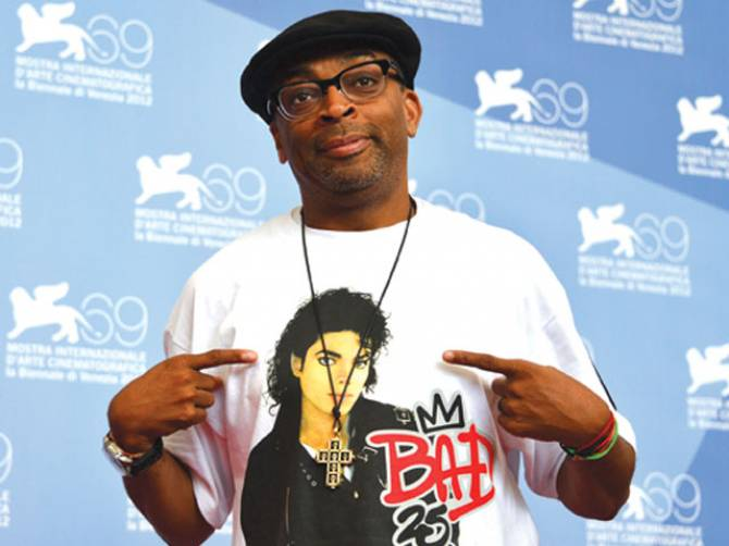 spike-lee-s-tribute-to-mj-rocks-venice-1346433667-5582