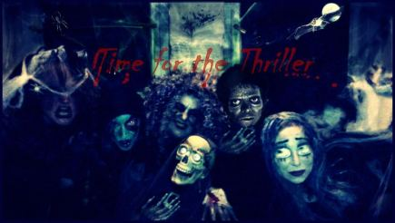 thrill-the-world-2012