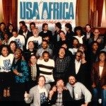 usa-for-africa