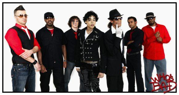 whos-bad-mj-tribute-band