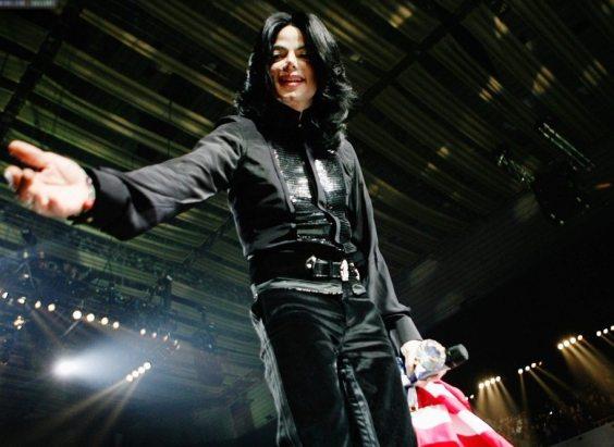 world music awards 2006 michael jackson (22)