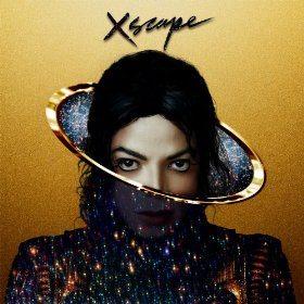 xscape-deluxe-edition