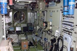 img0122equipment