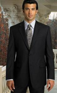 img0133suit