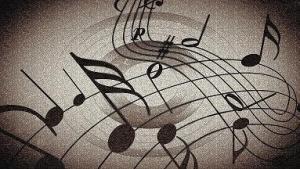 img0181Music