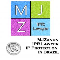 MJZanon