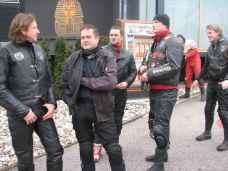 2010 MC SAVINJA, NOVOLETNA VOŽNJA (januar) - web - - 24