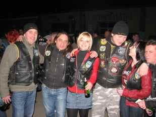 2010 MK PANKRTI WINTER PARTY (marec) - web - - 10