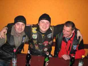 2010 MK PANKRTI WINTER PARTY (marec) - web - - 21