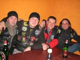 2010 MK PANKRTI WINTER PARTY (marec) - web - - 22