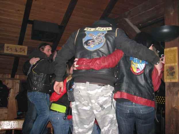 2010 MK PANKRTI WINTER PARTY (marec) - web - - 26