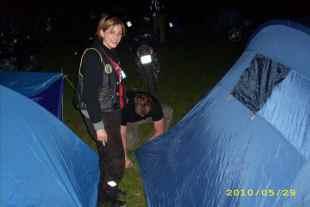 2010 MK PANTERS (maj) - web - - 09