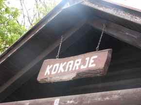 2010 MK RDECA ARMADA (oktober) - web - - 01
