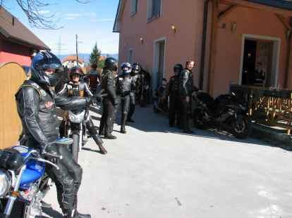 2010 MK SPARONI, BLAGOSLOV MOTORJEV (marec) - web - - 01