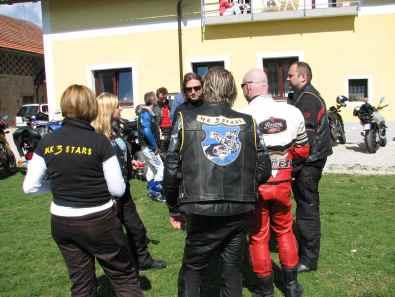 2010 MK SPARONI, BLAGOSLOV MOTORJEV (marec) - web - - 18