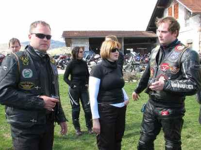 2010 MK SPARONI, BLAGOSLOV MOTORJEV (marec) - web - - 22