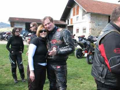 2010 MK SPARONI, BLAGOSLOV MOTORJEV (marec) - web - - 23