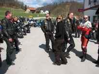 2010 MK SPARONI, BLAGOSLOV MOTORJEV (marec) - web - - 27