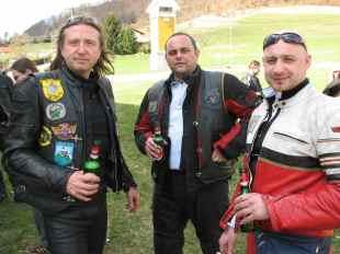 2010 MK SPARONI, BLAGOSLOV MOTORJEV (marec) - web - - 30