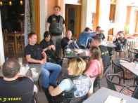 2010 POGOSTITEV PRVE ŽENSKE VOŽNJE PRI MK 3STARS (maj) - web - - 10