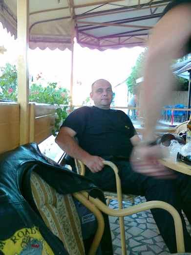 2011 BOSNA IN HERZEGOVINA (junij) - web - 10