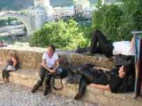 2011 BOSNA IN HERZEGOVINA (junij) - web - 76