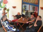 2012 MADZARSKA - web - 032