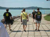 2012 MADZARSKA - web - 062