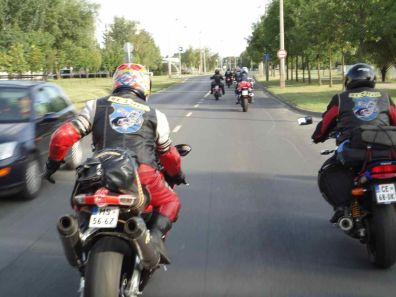 2012 MADZARSKA - web - 094