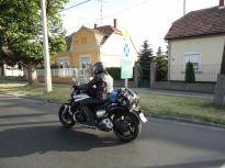 2012 MADZARSKA - web - 105